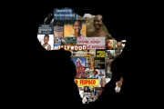 Carleton to Host Second Annual African Film Festival of Ottawa