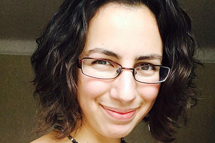 Read more about: An Interview with Hugo Award Recipient Amal El-Mohtar