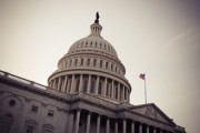 Hot Topic: U.S. Government Shutdown and Debt-Ceiling Agreement