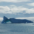 Fen Hampson and Derek Burney write in the Globe and Mail about Arctic security.
