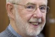 Carleton to Host Art McDonald, Nobel Prize Winner in Physics