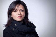 Carleton Presents CBC Journalist Nahlah Ayed at the 15th Annual Kesterton Lecture