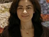 Carleton Professor Headlines International Wastewater Conference in China