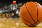 WATCH RAVENS CHAMPIONSHIP BASKETBALL ON SPORTSNET THIS WEEKEND