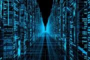 Carleton's Institute for Data Science Presents Data Day 3.0
