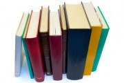 Carleton University Hosts Freedom to Read Week