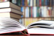 Carleton Library to Hold Freedom to Read Week