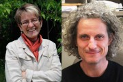Carleton's Doris Buss and Blair Rutherford to Take Part in Sexual Violence and Conflict Workshop in Burundi