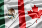 Carleton Hosts: Canada and Mexico 70 years of Bilateral Relations