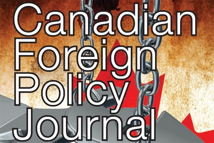 canadian content policy essay