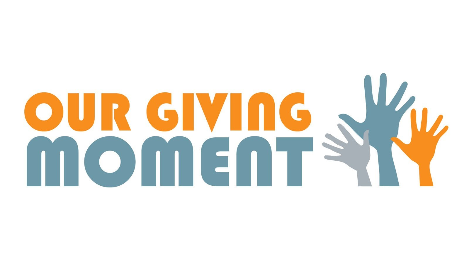 Watch Video: Carleton Community Campaign Volunteer Ruby Misra on Her Giving Moment