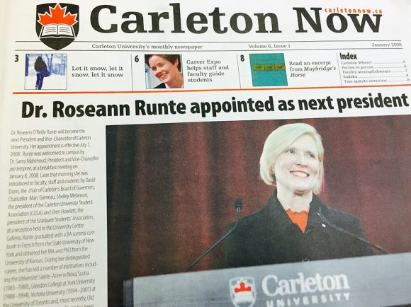 carleton-now-runte