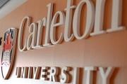 Update: Carleton Community-Academic Expo is Postponed