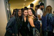 Carleton Students' Association Embraces ChangeJar