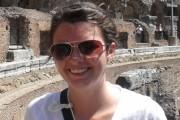 Carleton PhD Candidate Wins Prestigious Berlin Program Fellowship