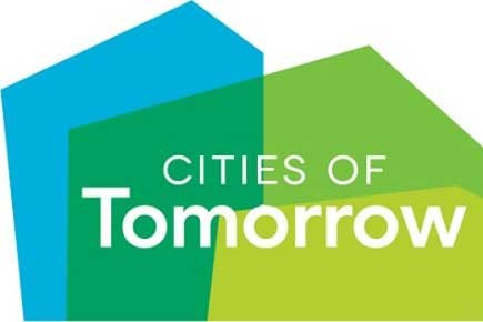 Read more about: Carleton to Host Talk on the Cities of Tomorrow Policy Competition