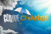 Hot Topic: Paris Conference on Climate Change