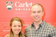 Carleton University Announces Winners of Annual Co-op Awards