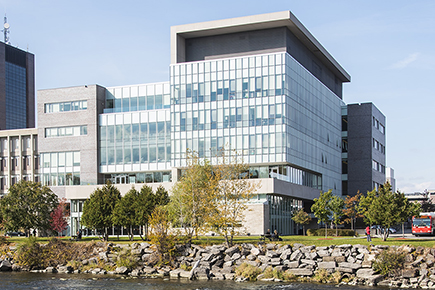 Read more about: Carleton and CUASA Reach Tentative Collective Agreement