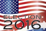 Hot Topic: U.S. Election Day 2016