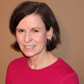 Elinor Sloan speaks to Global News about Canada's dwindling peacekeeping role.