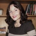 Harasymchuk, Cheryl