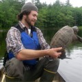 """Read more about: CBC features Grégory Bulté's research on turtle reproduction using 3D-printed """"sex dolls."""""""