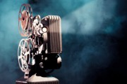 Carleton Hosts Free Film Screening of Casablanca to Celebrate 75th Anniversary of Movie and University