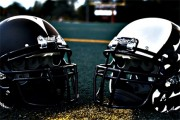 Carleton to Hold 2017 Ravens Football Dinner