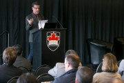 Carleton University Launches Institute for Data Science that Showcases All Faculties
