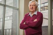 Carleton Researcher to Receive Prestigious 2014 Killam Prize