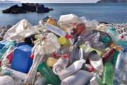 Science Café – Invisible Menaces: Contaminants of Emerging Environmental Concern