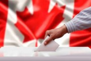 Hot Topic: Federal Election