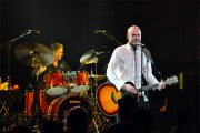 Grad Research: The Tragically Hip