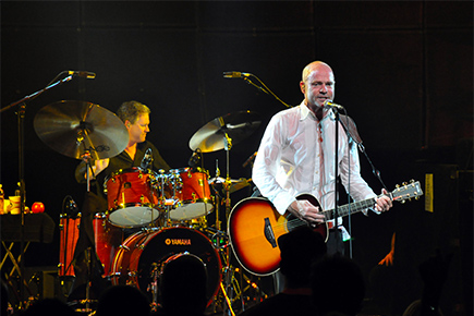 Read more about: Grad Research: The Tragically Hip