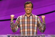 Carleton Grad Leans on University Smarts to Win on Jeopardy