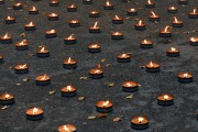 Expert Available: National Holocaust Remembrance Day Ceremony
