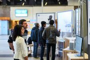 Carleton Industrial Design Students Redefine What is Possible