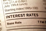 Expert Available: Bank of Canada Interest Rate Increase