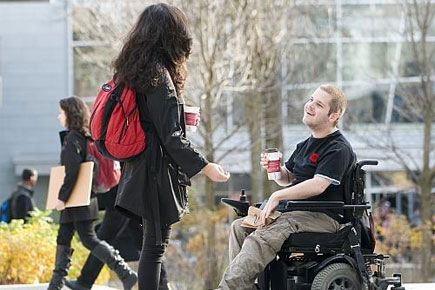 international-accessibility-summit_435x290