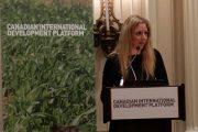 Big Data, Small World: Carleton Project Enhances Sustainable Development