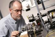 Carleton University Engineer Awarded $599,000 for Groundbreaking Laser Project