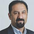 Jaffer Sheyholislami is featured in Kurdistan 24 for receiving mentoring award.