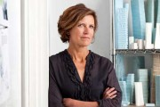 Carleton to Host Forum Lecture with Award Winning Architect Jeanne Gang