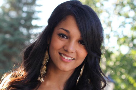 Read more about: Carleton Alumna Honoured by Oprah Initiative
