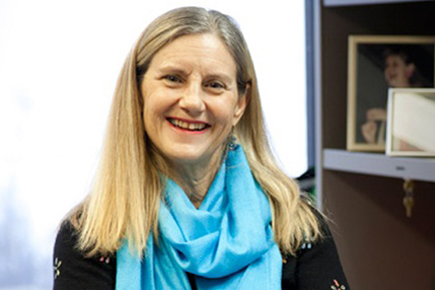 Read more about: Carleton Professor Contributes to New Report on Policing in Canada