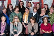 Carleton to Hold 21st Convocation of the Management Development Program for Women