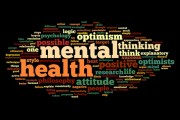 Hot Topic: Mental Health Week 2015