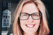 Carleton Political Science Professor Wins Prestigious Provincial Teaching Award