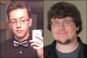 Carleton University Mourns Death of Students Connor Boyd and Kyle Nash, Alumna Karen Krzyzewski